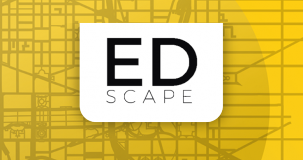 EdScape - Learn More